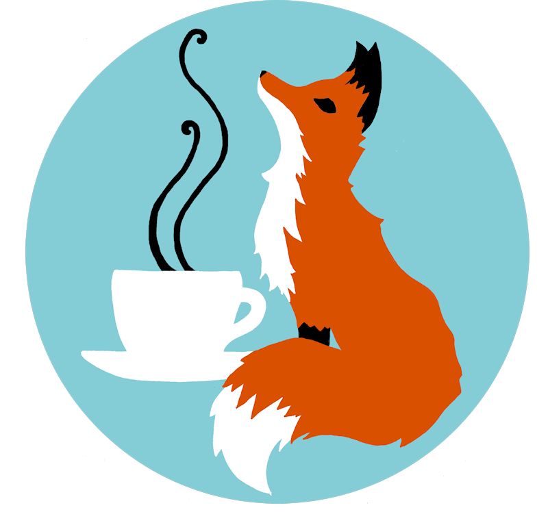 The Foxes' Den Community Café